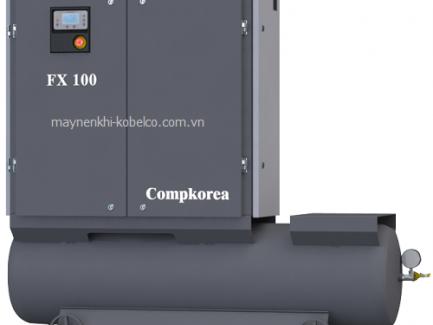 may-nen-khi-compkorea-fx-5075100150