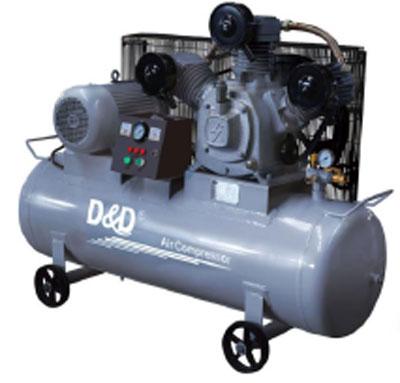 may-nen-khi-dd-rw0-810a-10-hp