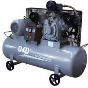 may-nen-khi-dd-rw108a-10-hp