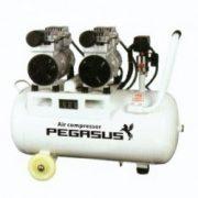 Máy nén khí pegasus TM-OF550-70L
