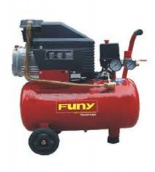 may-nen-khi-piston-funy-v-0-258a