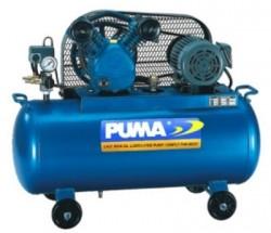 may-nen-khi-puma-pk-10901hp