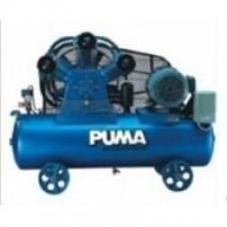 Máy nén khí PUMA PX-100300 (10HP)
