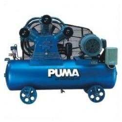 Máy nén khí puma PX-50160(5HP)