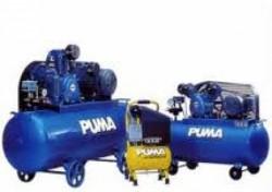 Máy nén khí Puma TK-200300