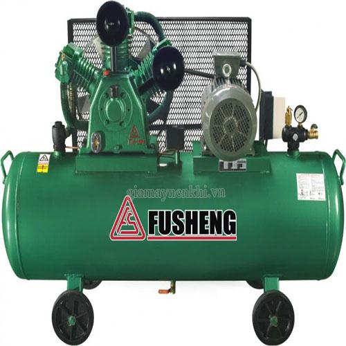 Máy nén khí Piston là một trong các loại máy nén khí được người dùng ưa chuộng hiện nay