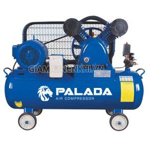 may-nen-khi-palada-PA-55200
