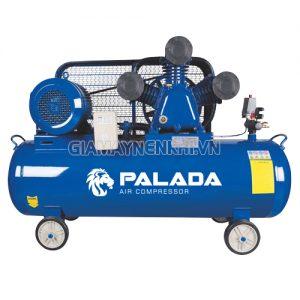 may-nen-khi-Palada-PA-10500