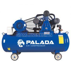 may-nen-khi-Palada-PA-75300