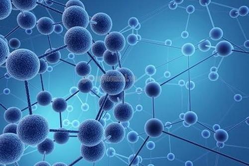 công nghệ sinh học là gì?