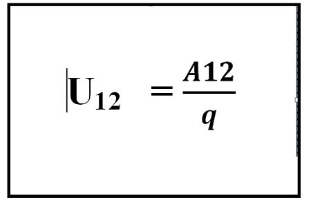 phương pháp giải bài hiệu điện thế