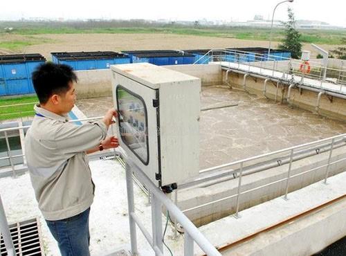 Công nghệ aao được sử dụng rất phổ biến